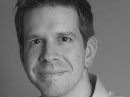 josh doody testimonial for moonclerk recurring payments