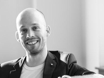 Mathias Vestergaard Think Clearly consultancy MoonClerk testimonial