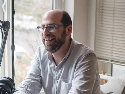 Matthew Amster-Burton testimonial for moonclerk recurring payments
