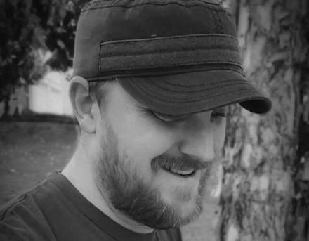 Nathan Duvall testimonial for MoonClerk