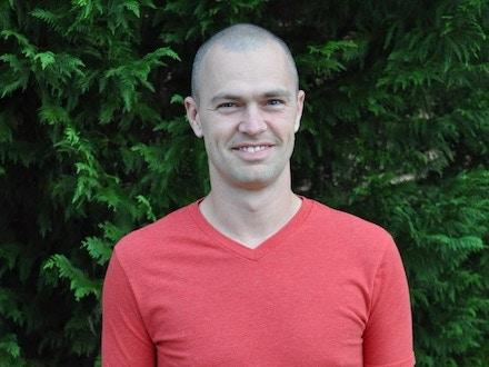 Tim Hibbard MoonClerk testimonial