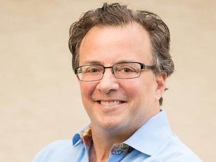 Steve Spiro testimonial for MoonClerk