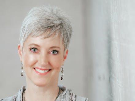 Sue Rasmussen testimonial for MoonClerk