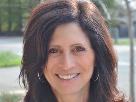 Tina Feeney testimonial for MoonClerk
