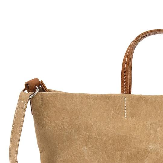 Alle Bag