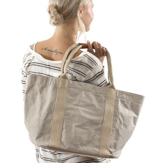 Giulia Bag Large