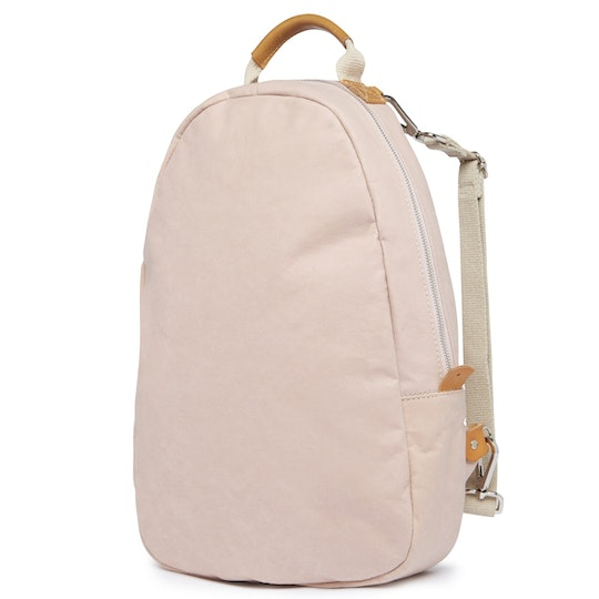 Memmo Backpack Colored