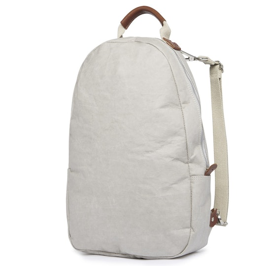 Memmo Backpack Basic