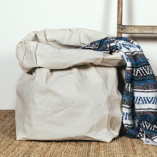 Paper Bag Gigante