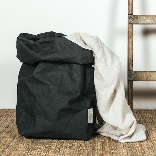 Paper Bag XXlarge