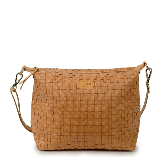Gemma Bag Small