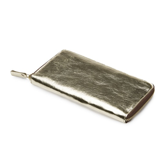 Vita Wallet Metallic