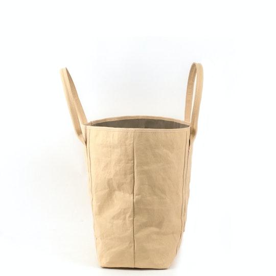 Vucciria  Bag