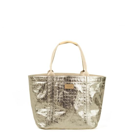 Sydney Bag Small