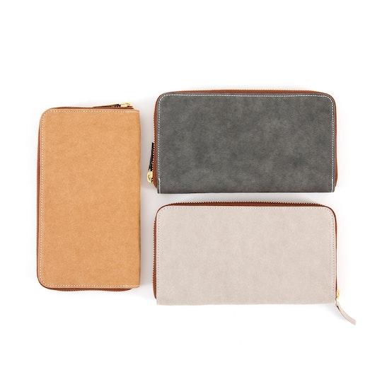 Vita Wallet