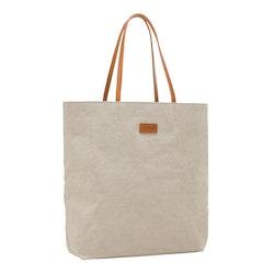 UASHMAMA Tosca Bag Grey