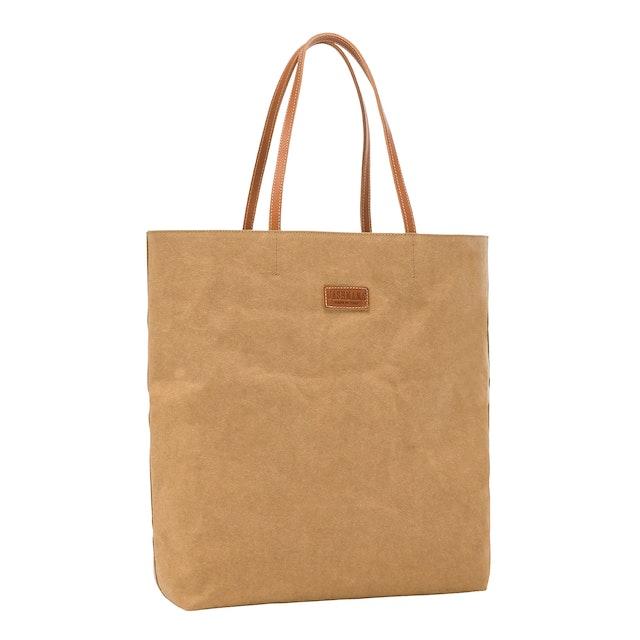 UASHMAMA Tosca Bag Avana