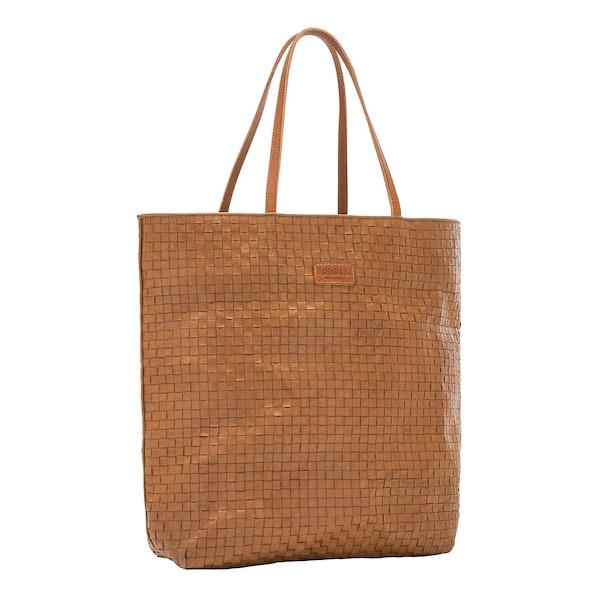 UASHMAMA Tosca Bag Woven