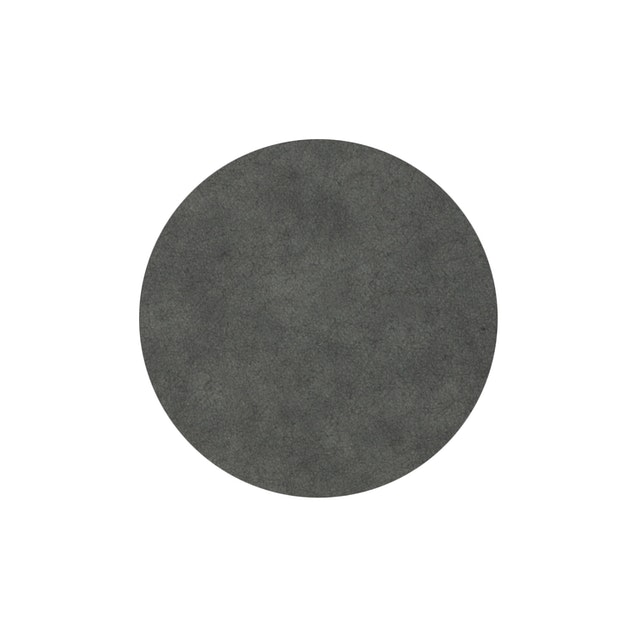 UASHMAMA Roma Large   Dark Grey