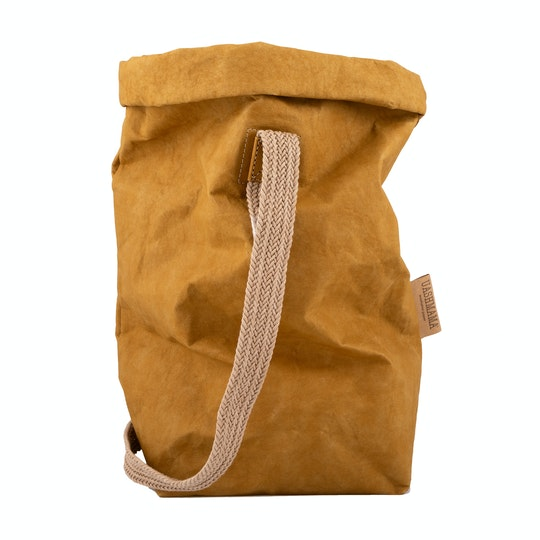 UASHMAMA Carry One Ocra