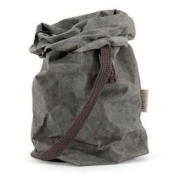UASHMAMA Carry One Dark Grey