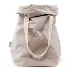 UASHMAMA Carry Two Grey