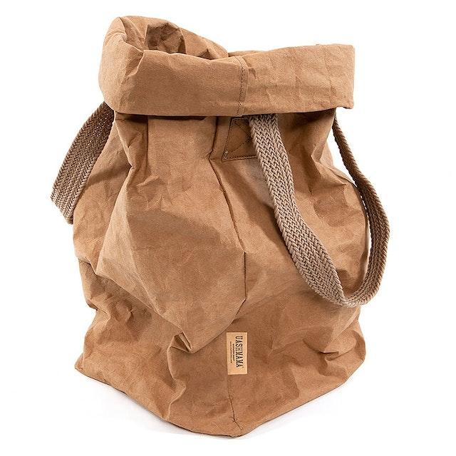UASHMAMA Carry Two Avana