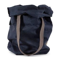 UASHMAMA Carry Two Blue