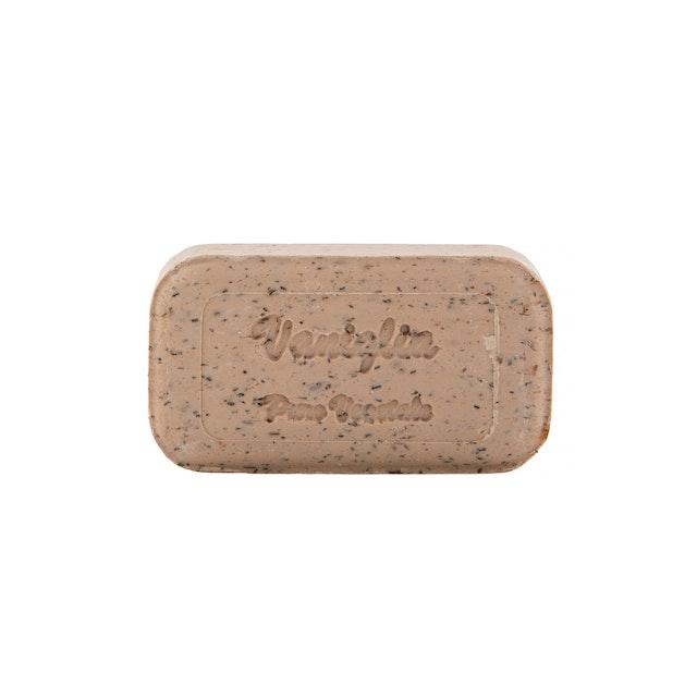 UASHMAMA Natural Soap Vanilla