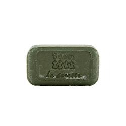 UASHMAMA Natural Soap Olive Oil