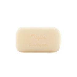 UASHMAMA Natural Soap Linden