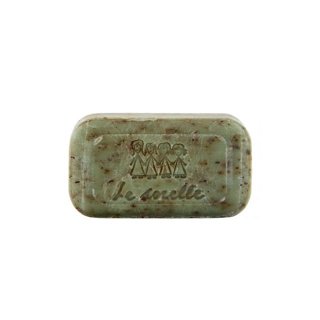 UASHMAMA Natural Soap Rosemary