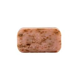 UASHMAMA Natural Soap Rose