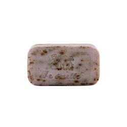 UASHMAMA Natural Soap Lavander