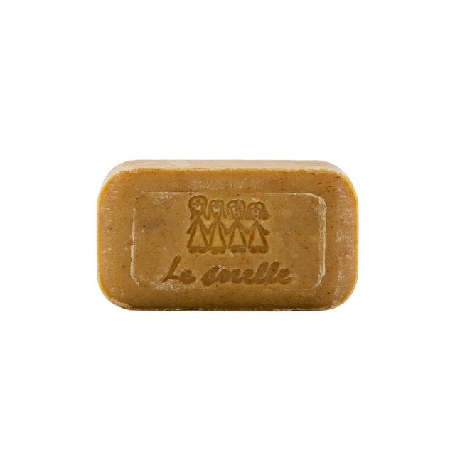 UASHMAMA Natural Soap Verbena