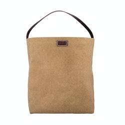 UASHMAMA Legna Bag Avana