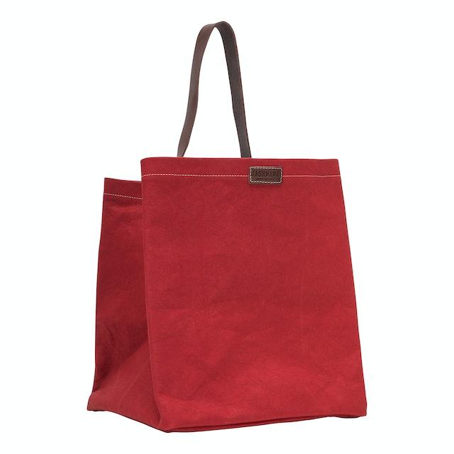 UASHMAMA Legna Bag Palio