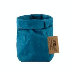 UASHMAMA Paper Bag Colored Xsmall Olbia