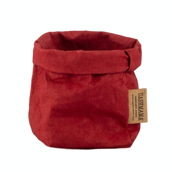 UASHMAMA Paper Bag Colored Piccolo   Palio