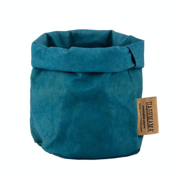 UASHMAMA Paper Bag Colored Piccolo   Olbia