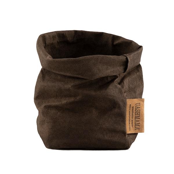 UASHMAMA Paper Bag Colored Piccolo   Caffé