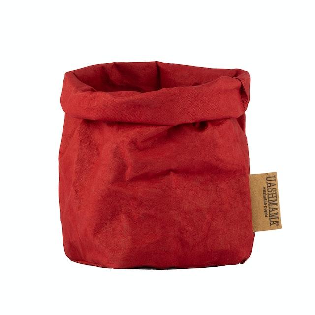 UASHMAMA Paper Bag Colored Small   Palio