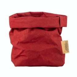 UASHMAMA Paper Bag Colored Medium  Palio