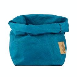 UASHMAMA Paper Bag Colored Medium  Olbia