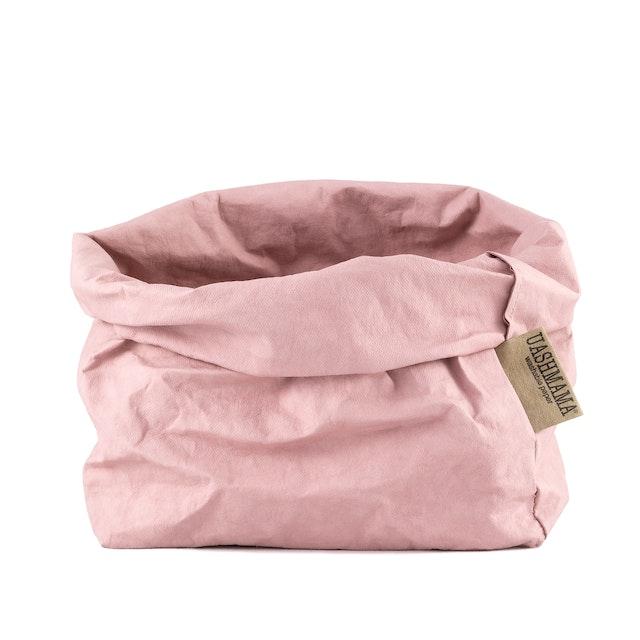 UASHMAMA Paper Bag Colored Large Quarzo
