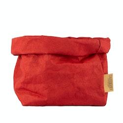 UASHMAMA Paper Bag Colored Large Palio