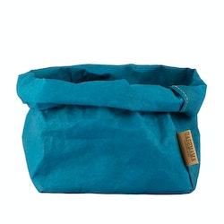 UASHMAMA Paper Bag Colored Large Olbia