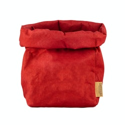UASHMAMA Paper Bag Colored Large Plus Palio