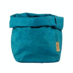 UASHMAMA Paper Bag Colored Large Plus Olbia