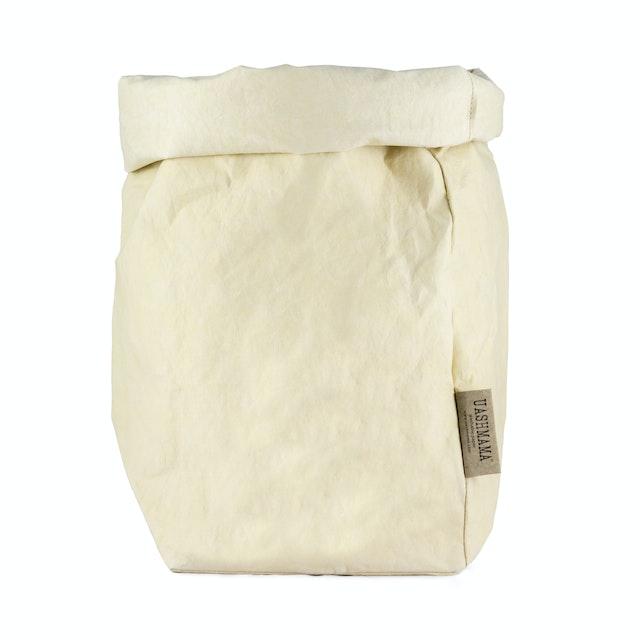 UASHMAMA Paper Bag Colored Extra Large Cedro